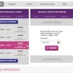 vacanta-ieftina-august-2013-4