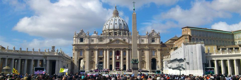 vatican-roma-inscaunare-papa-francisc
