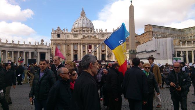 vatican-roma-papa-francisc-14