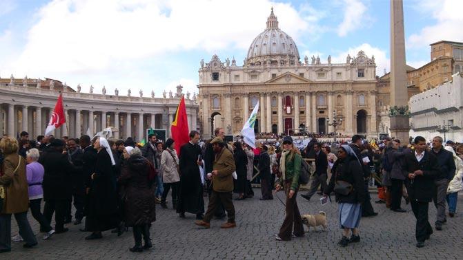vatican-roma-papa-francisc-17