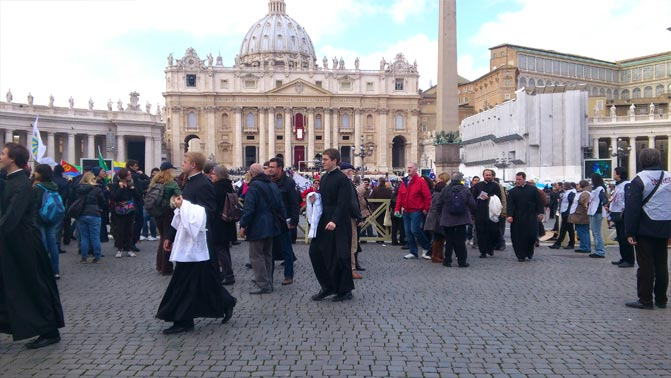 vatican-roma-papa-francisc-18