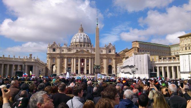 vatican-roma-papa-francisc-9