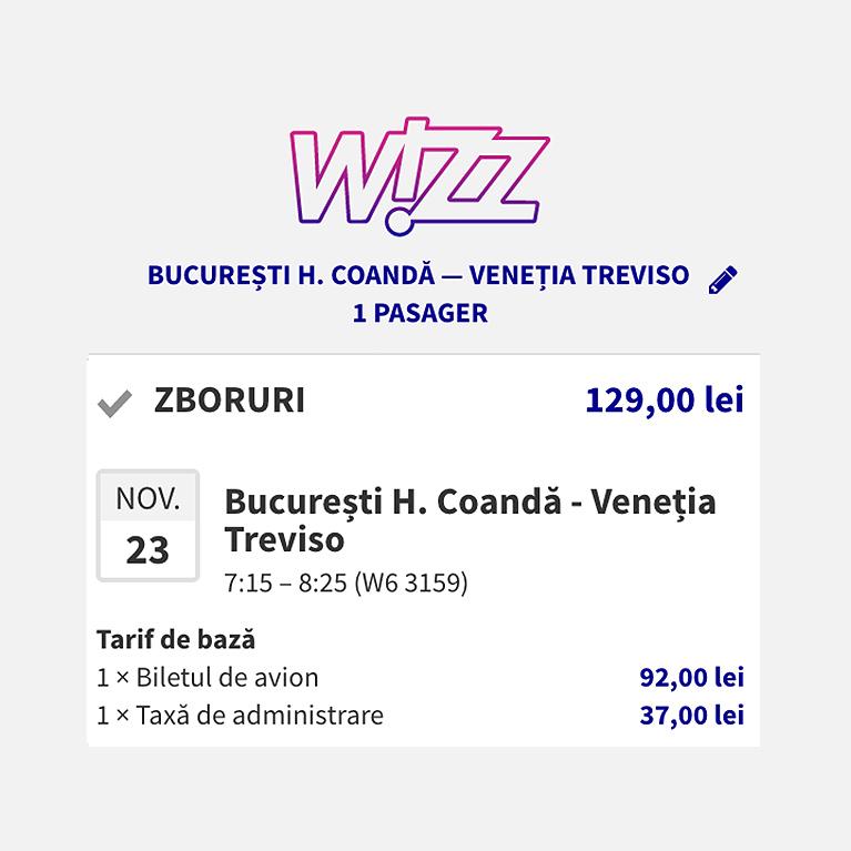 venezia-129