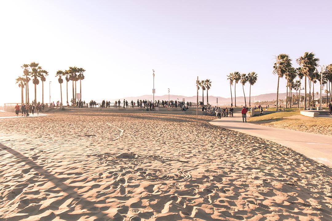 venice-beach-9