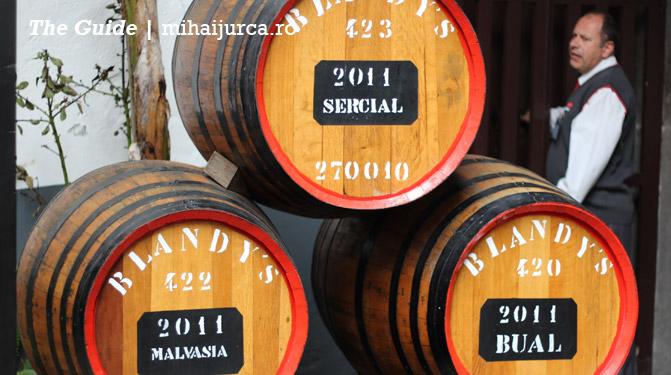 vin-madeira-1