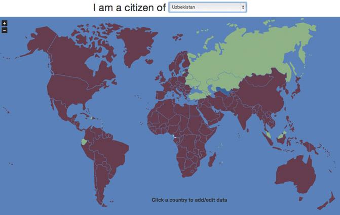 viza-uzbekistan