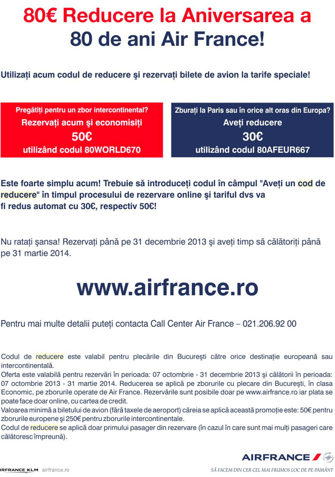 voucher-reducere-air-france
