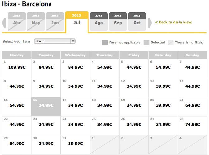 vueling-barcelona-ibiza