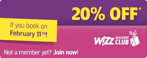 wizz-discount