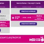 wizz-ianuarie-1
