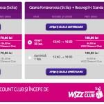 wizz-ianuarie-2