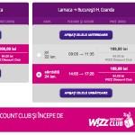 wizz-ianuarie-3