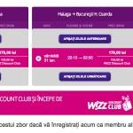 wizz-ianuarie-4
