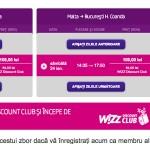 wizz-ianuarie-6
