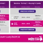 wizz-ianuarie-7