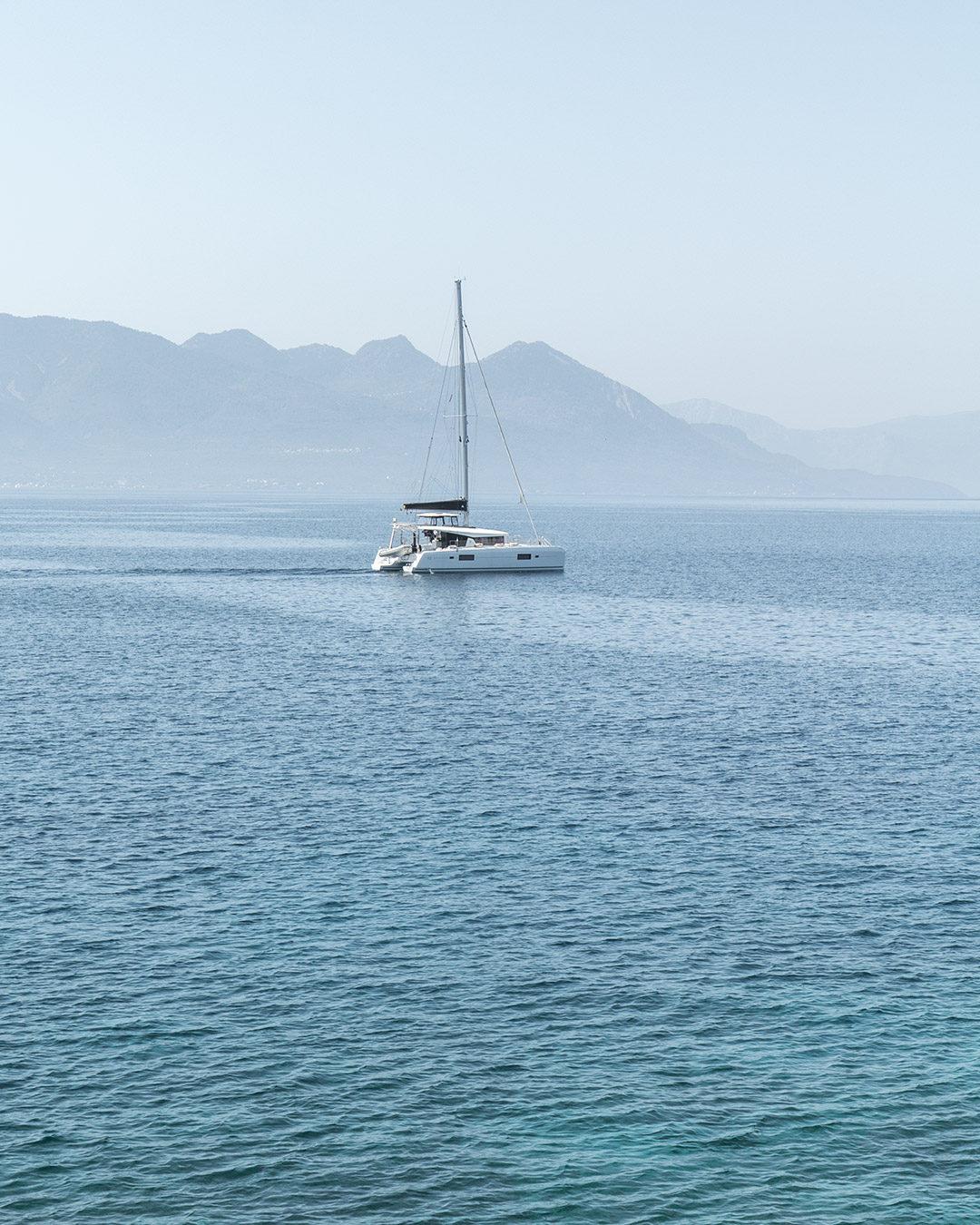 yacht-italia