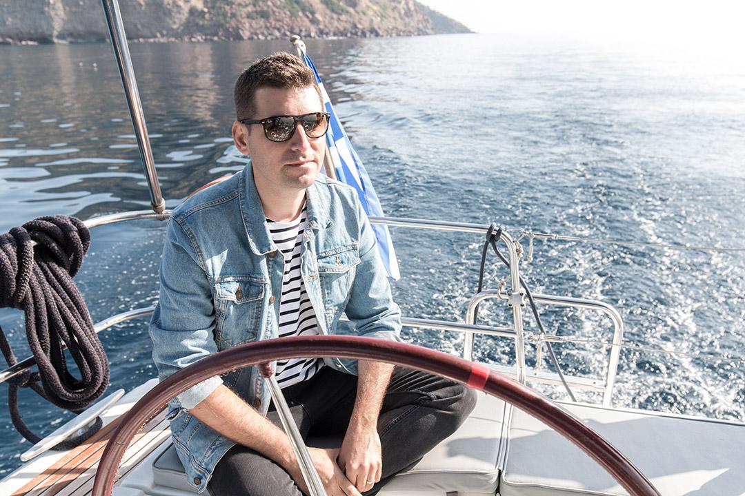 yachting-grecia-14
