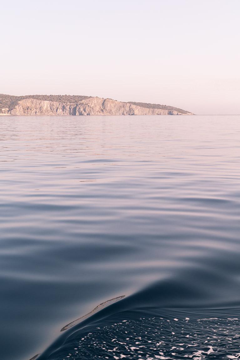 yachting-grecia-3