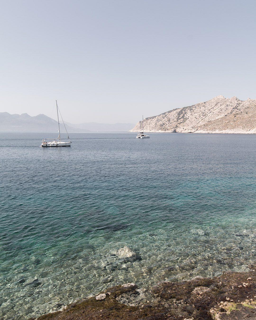 yachting-grecia-4