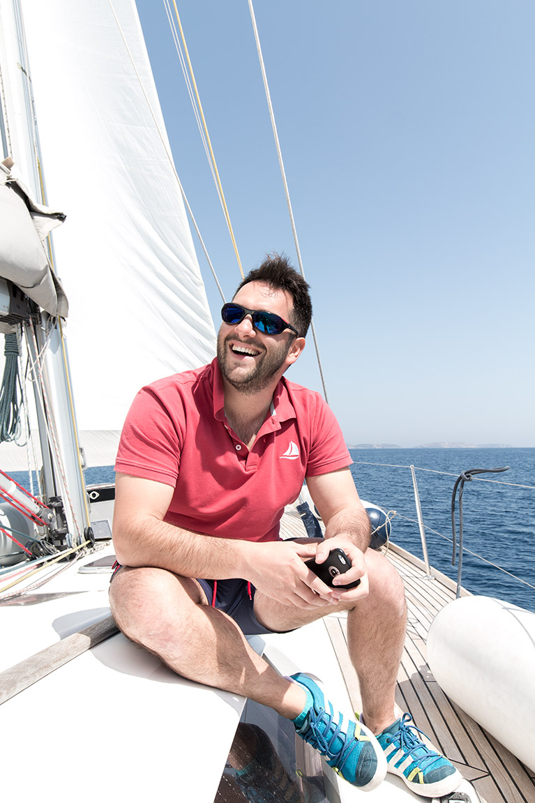 yachting-grecia-5
