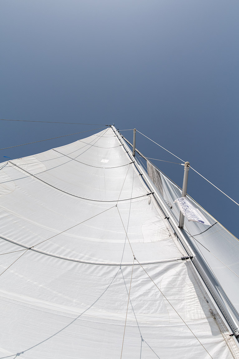 yachting-grecia-7