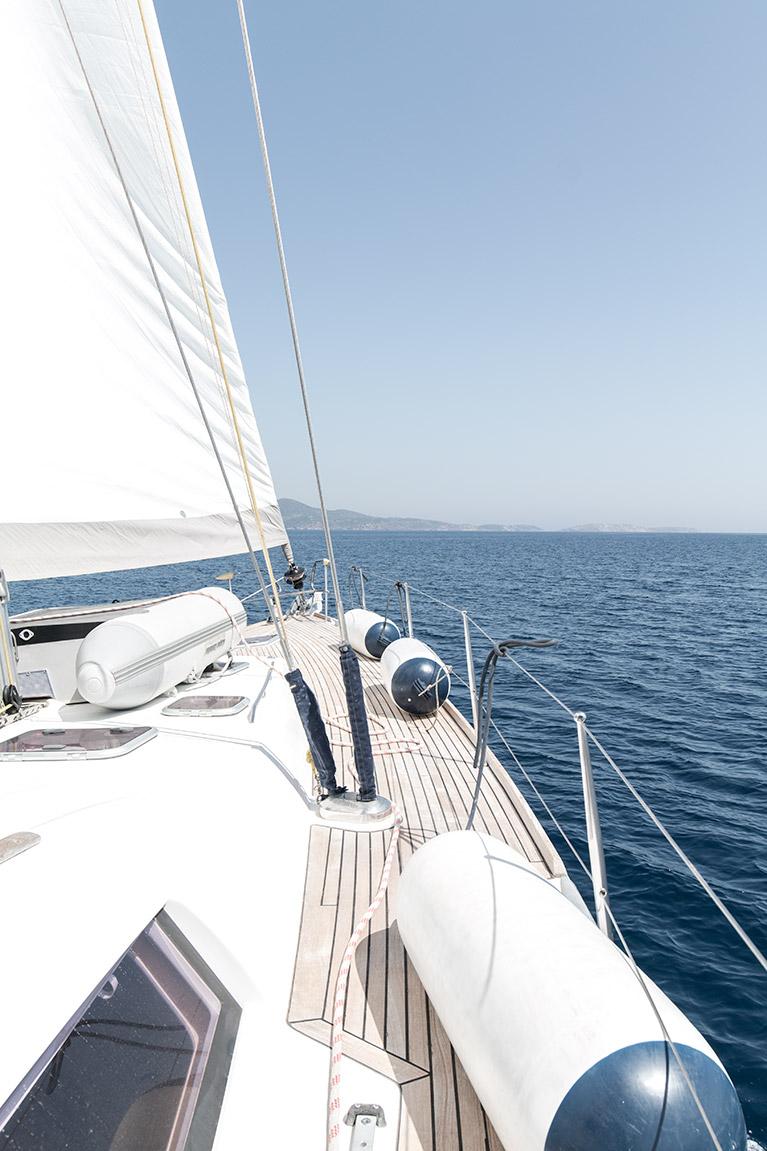 yachting-grecia-8
