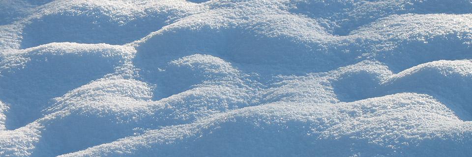 zapada-ninsoare-viscol