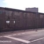 zidul-berlinului-1