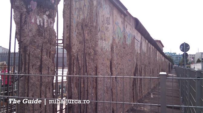 zidul-berlinului-20