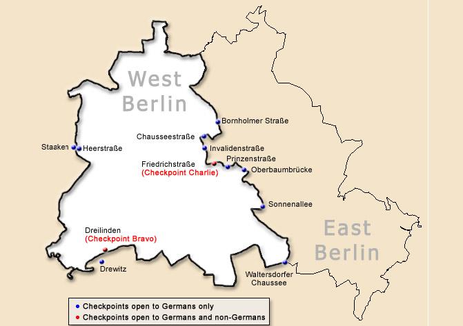 zidul-berlinului-27