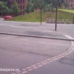 zidul-berlinului-4