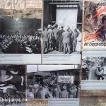zidul-berlinului-6