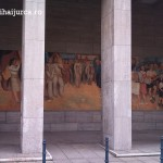 zidul-berlinului-8