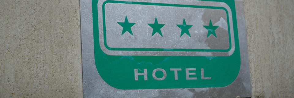 5-alternative-la-booking
