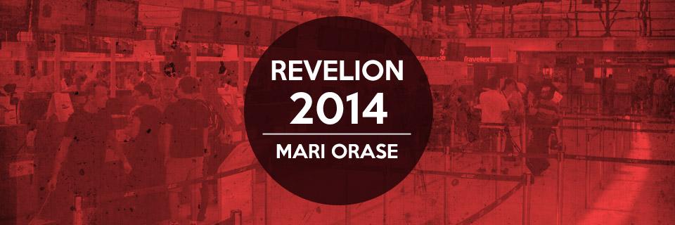 Revelion-2014-mari-orase