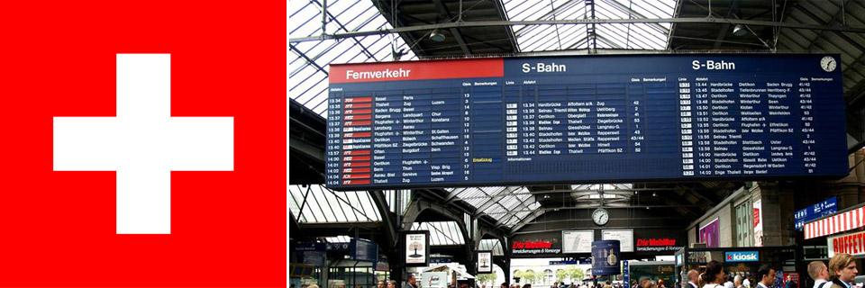 abonament-ieftin-pass-elvetia-tren