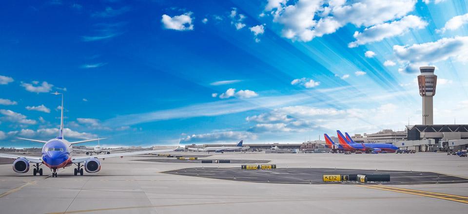 aeroport-pista