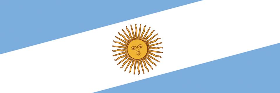 argentina-avion