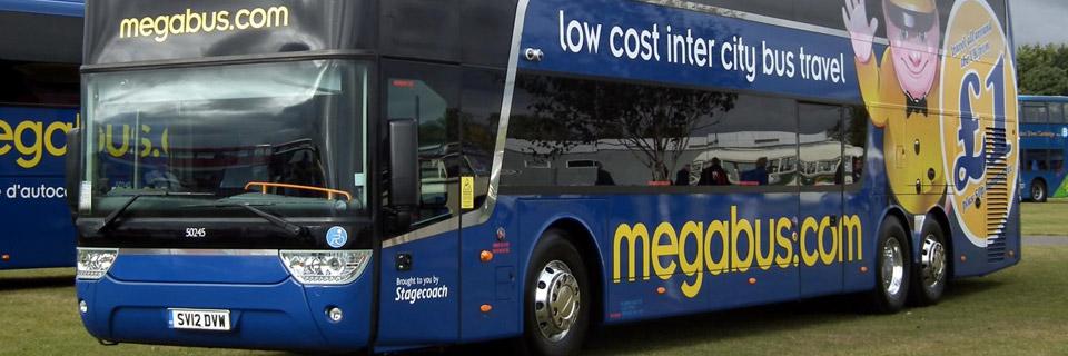 autocar-low-cost