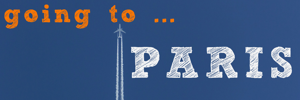 avion-paris-bilete