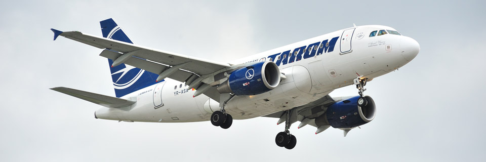 avion-tarom-2