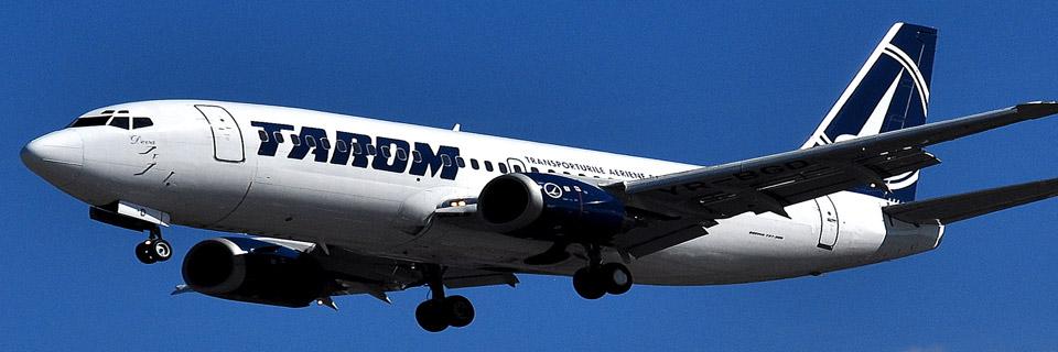 avion-tarom