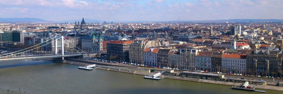 budapesta-ungaria