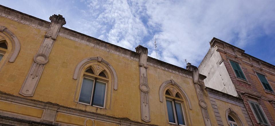 cladire-italia