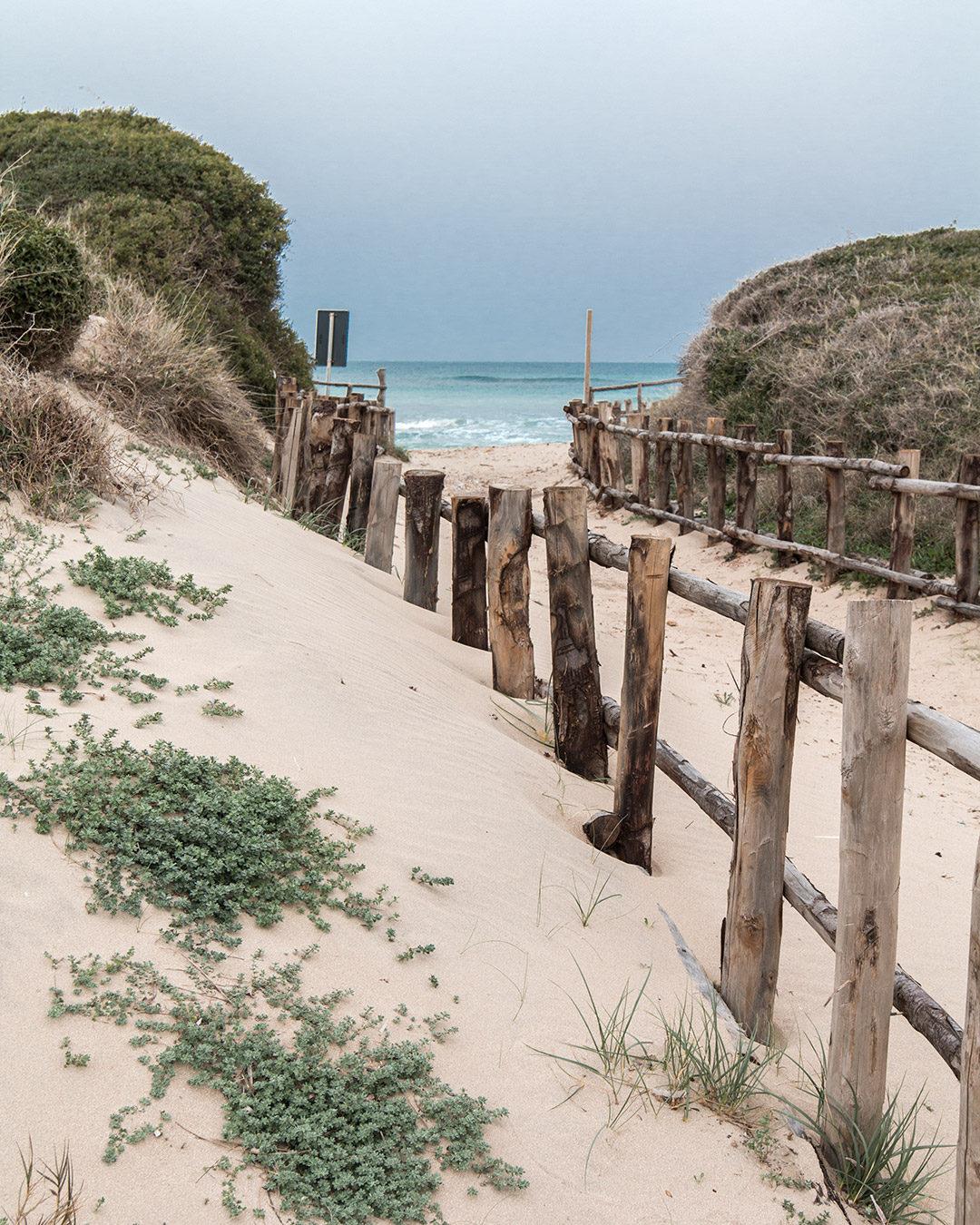 dune-nisip-italia-1