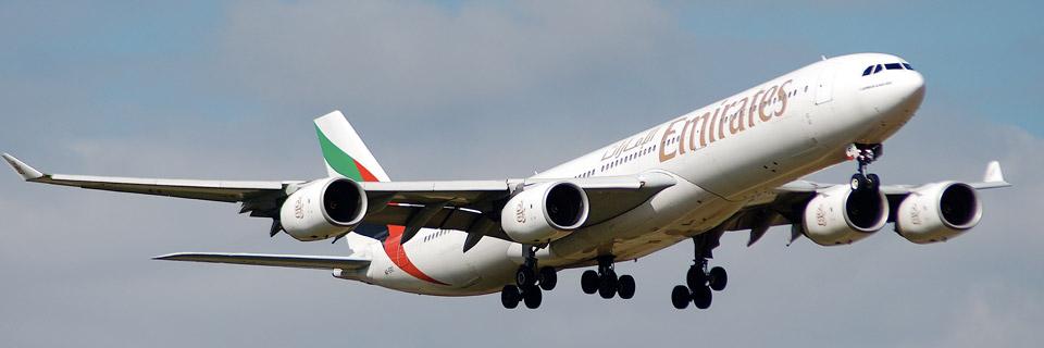 dxb-emirates