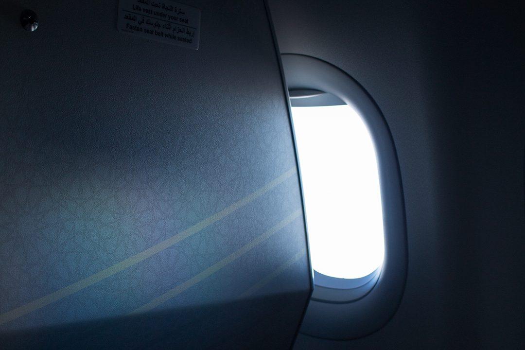 fereastra-avion