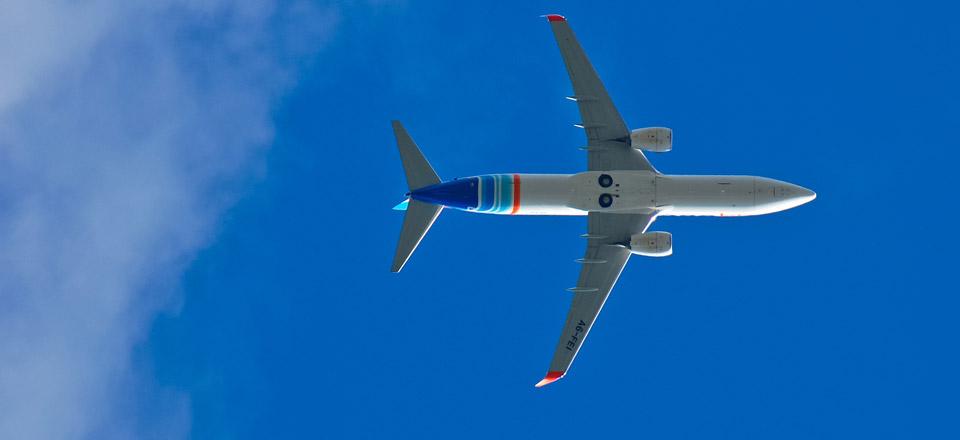 fly-dubai