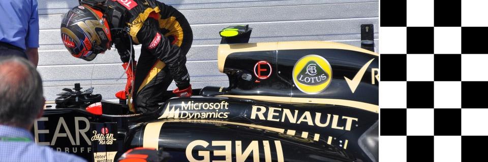 formula1-budapesta-hungaroring