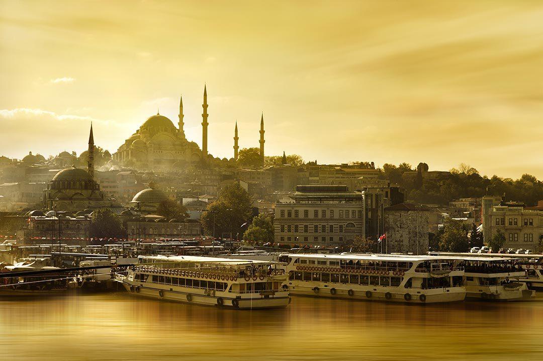 ghid-istanbul